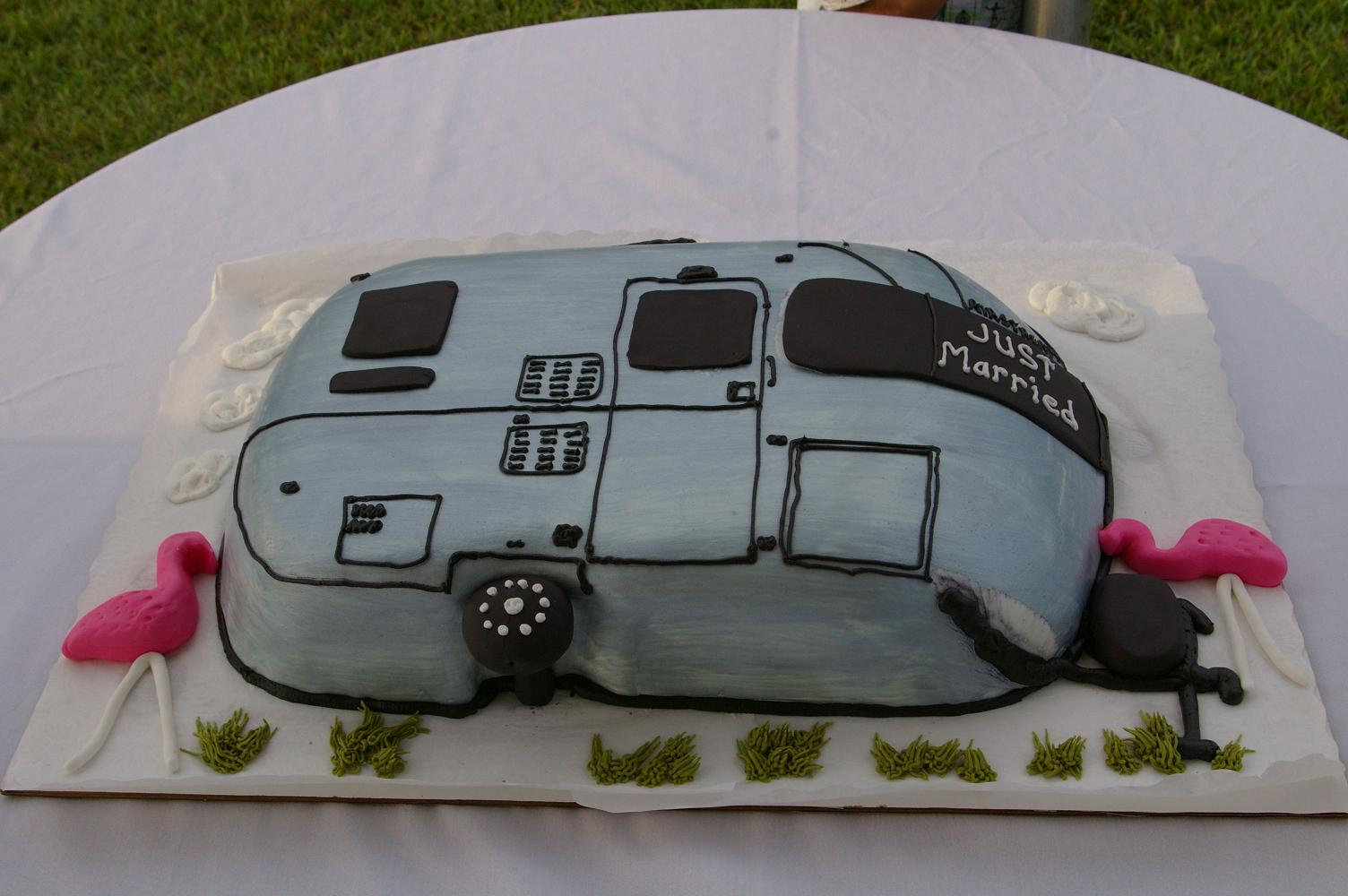 Click image for larger version  Name:Airstream1.JPG Views:194 Size:132.3 KB ID:108555