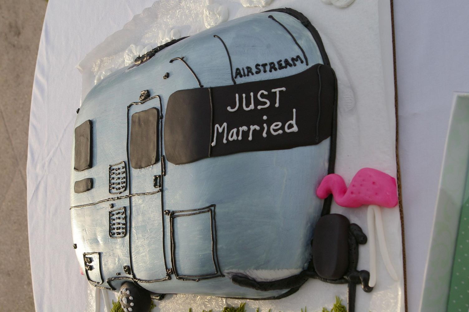Click image for larger version  Name:Airstream 2.JPG Views:152 Size:143.8 KB ID:108556