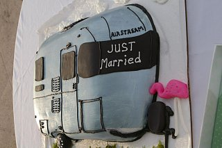 Click image for larger version  Name:Airstream 2.JPG Views:218 Size:143.8 KB ID:108556