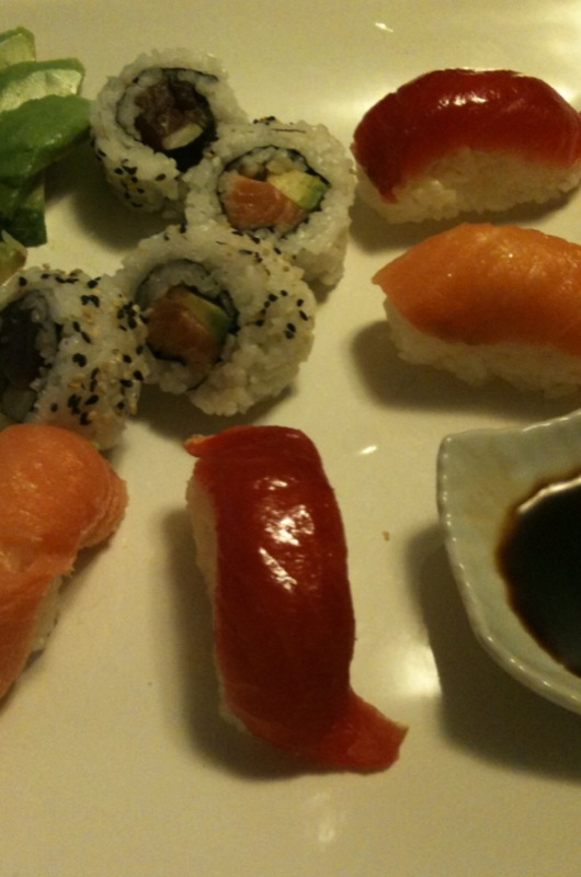 Click image for larger version  Name:Sushi Crop  081010.jpg Views:39 Size:88.2 KB ID:108568