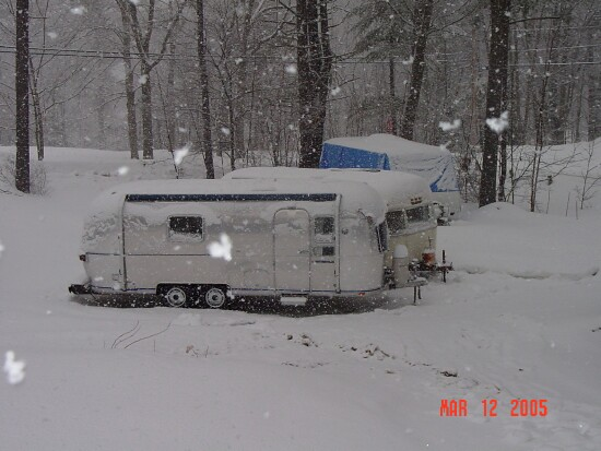 Click image for larger version  Name:March snow.jpg Views:60 Size:63.2 KB ID:10868