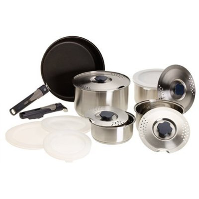 Click image for larger version  Name:Fagor Stainless Cookware_01.jpg Views:128 Size:58.2 KB ID:108706