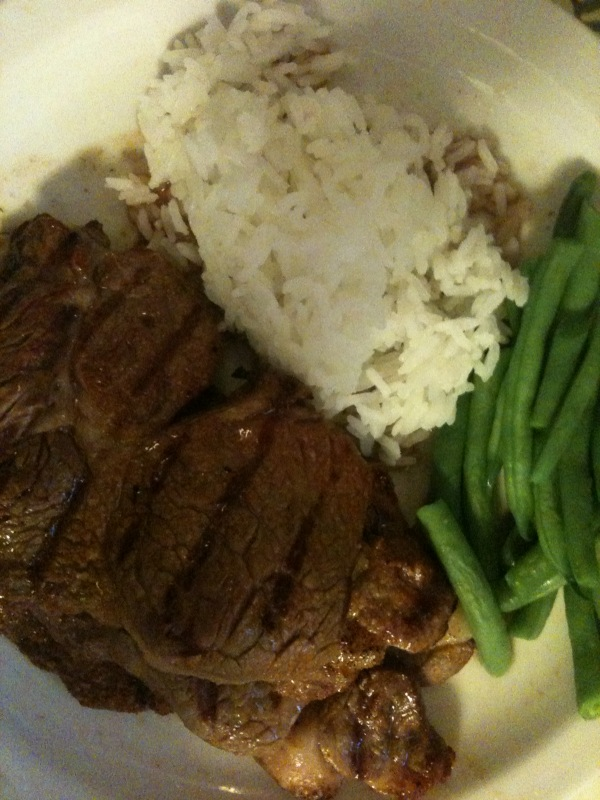 Click image for larger version  Name:Steak 081210.jpg Views:32 Size:147.5 KB ID:108788