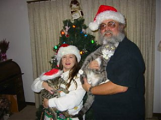 Click image for larger version  Name:christmascats.jpg Views:204 Size:34.1 KB ID:1089