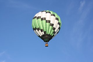 Click image for larger version  Name:2008 Balloon Fiesta 076.jpg Views:70 Size:102.6 KB ID:108910