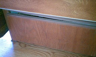 Click image for larger version  Name:Cabinet Outside.jpg Views:88 Size:415.9 KB ID:109097