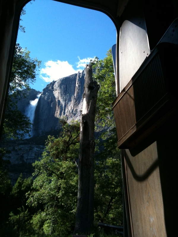 Click image for larger version  Name:View from 1974 Tradewind Upper Yosemite Falls 061210.jpg Views:75 Size:147.3 KB ID:109159