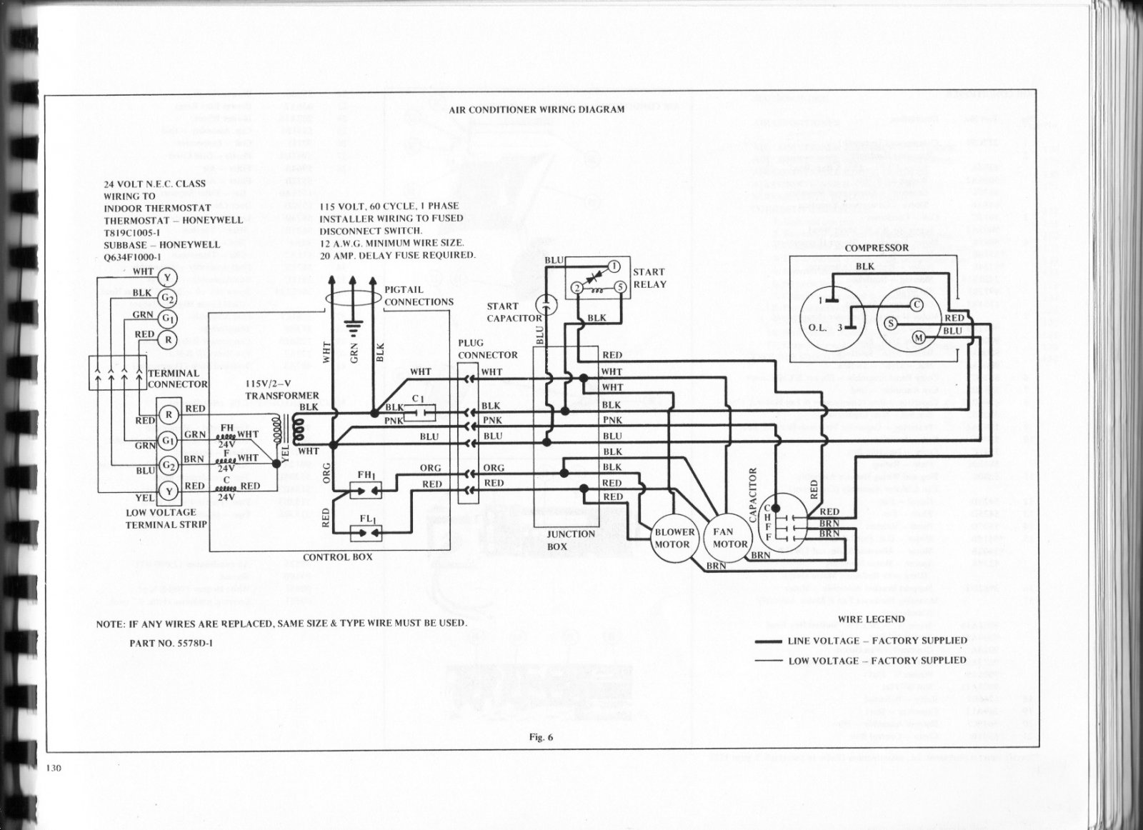 Delay Box Wiring Diagram Pole Relay F Fuse Layout Jayco Schematics Caravan Battery Wire