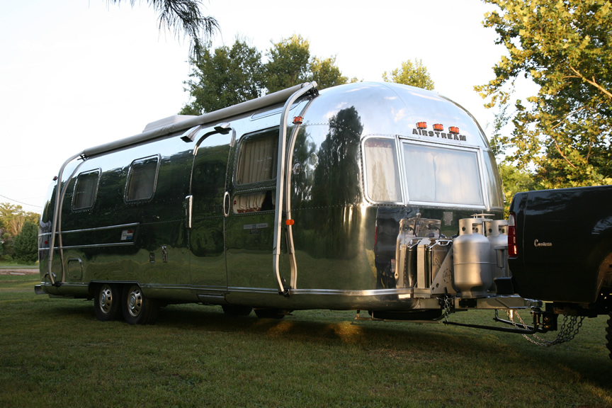 Click image for larger version  Name:Airstream4.jpg Views:85 Size:245.4 KB ID:109417