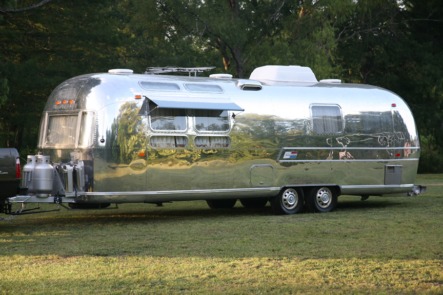 Click image for larger version  Name:Airstream7.jpg Views:89 Size:281.2 KB ID:109419