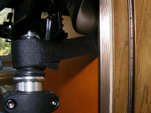 Click image for larger version  Name:Motobecane Elite FX 020.jpg Views:54 Size:105.4 KB ID:109468