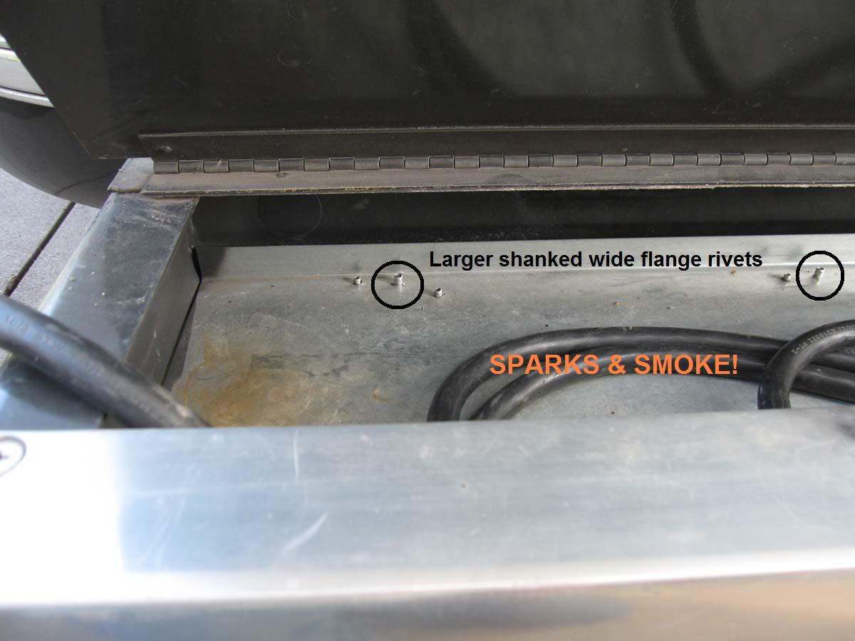Click image for larger version  Name:8. trunk locker.jpg Views:81 Size:105.4 KB ID:109590