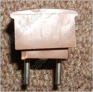 Click image for larger version  Name:Two Pin Antenna Plug a.jpg Views:258 Size:47.7 KB ID:109758