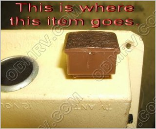 Click image for larger version  Name:Two Pin Antenna Plug.jpg Views:168 Size:24.2 KB ID:109759