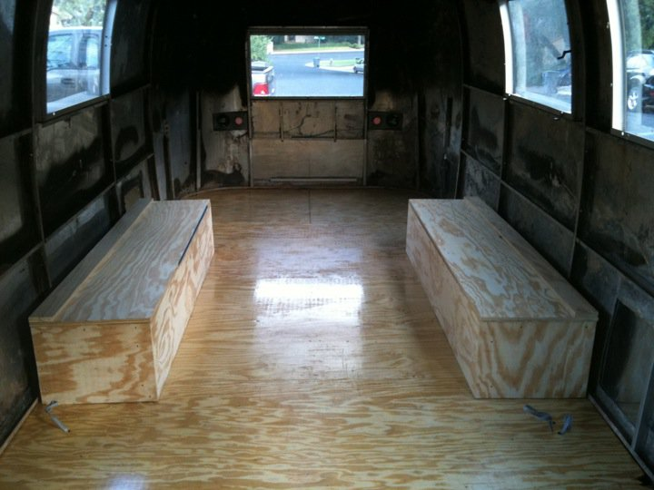 Click image for larger version  Name:airstream wheel well covers.jpg Views:200 Size:67.6 KB ID:109806