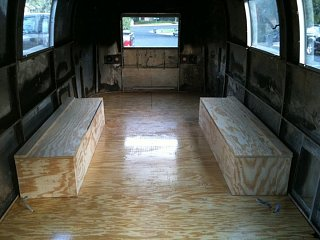 Click image for larger version  Name:airstream wheel well covers.jpg Views:748 Size:67.6 KB ID:109806