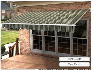 Click image for larger version  Name:Sample Awning.jpg Views:77 Size:133.1 KB ID:109920