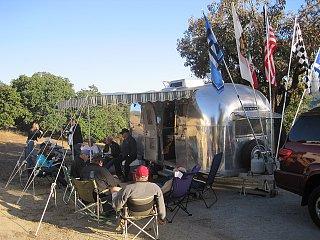 Click image for larger version  Name:Globetrotter At Laguna Seca.jpg Views:79 Size:162.6 KB ID:109921