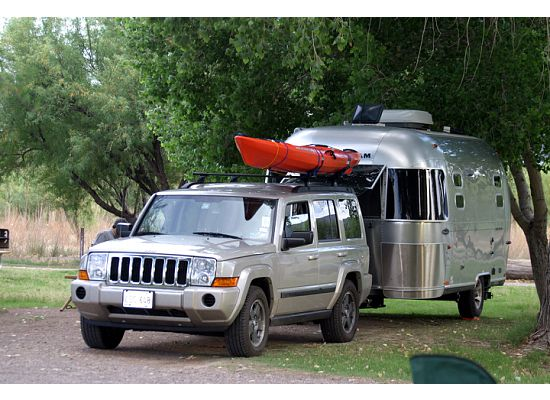 Click image for larger version  Name:jeepkayakairstream[1].jpg Views:111 Size:59.0 KB ID:109949