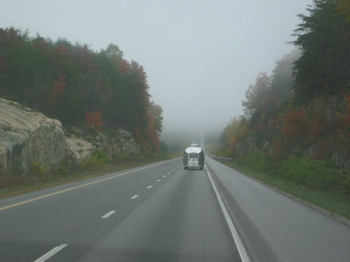 Click image for larger version  Name:ontheroad.jpg Views:95 Size:112.3 KB ID:109999