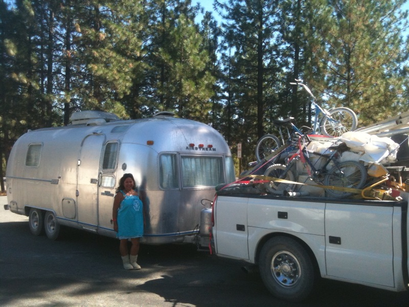 Click image for larger version  Name:Gemma Colfax California 090610.jpg Views:102 Size:178.2 KB ID:110178