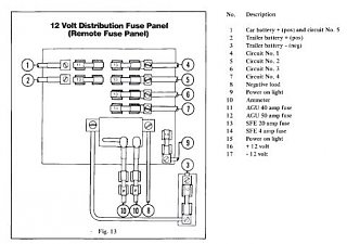Click image for larger version  Name:12volts.jpg Views:166 Size:28.8 KB ID:110215