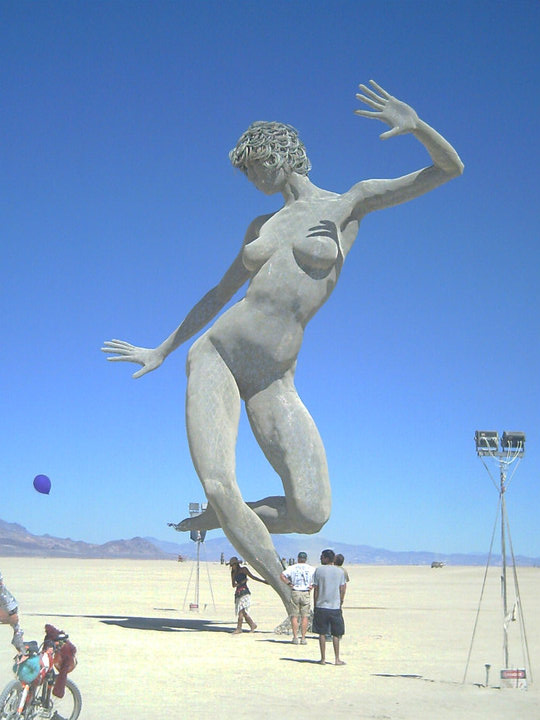 Click image for larger version  Name:burningwoman.jpg Views:81 Size:70.4 KB ID:110273