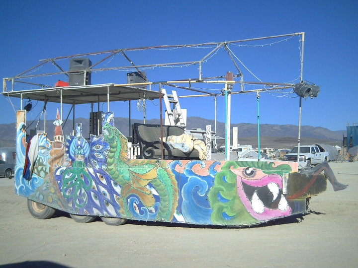 Click image for larger version  Name:Cap'n Leisure's Art Car.jpg Views:88 Size:113.6 KB ID:110274