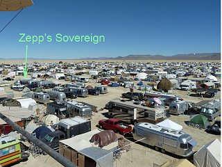 Click image for larger version  Name:P1000977 airstreameri is full with pntr-s.jpg Views:89 Size:207.1 KB ID:110351