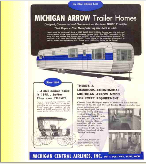 Click image for larger version  Name:Michigan Arrow Custom Built For Us.png Views:105 Size:407.9 KB ID:110432
