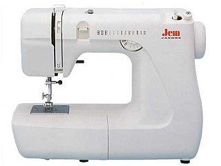 Click image for larger version  Name:jem-639.JPG Views:277 Size:13.0 KB ID:110497