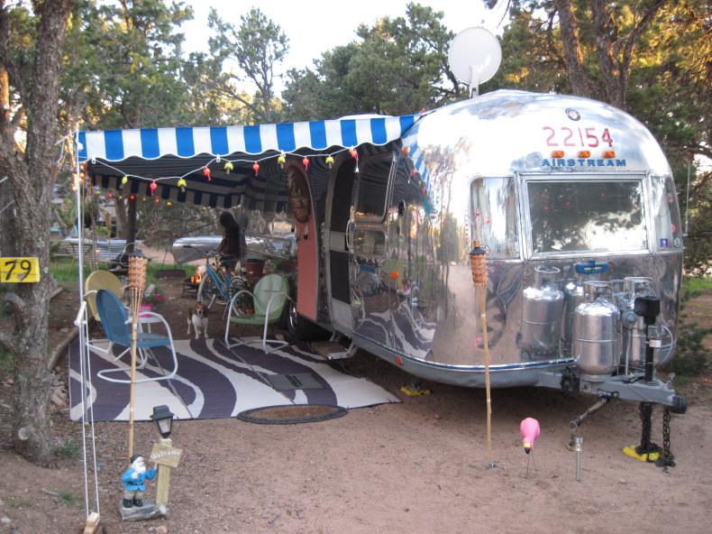 Click image for larger version  Name:2010 santa fe trailer at rancheros 019 new file.jpg Views:167 Size:201.8 KB ID:110581