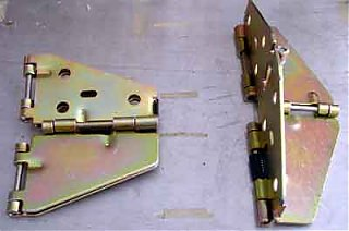 Click image for larger version  Name:table hinges web.jpg Views:341 Size:6.9 KB ID:1106