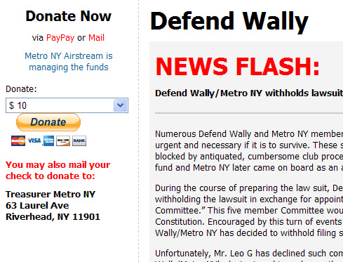 Click image for larger version  Name:donate.jpg Views:78 Size:128.8 KB ID:110616
