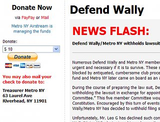 Click image for larger version  Name:donate.jpg Views:85 Size:128.8 KB ID:110616
