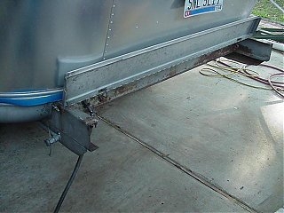 Click image for larger version  Name:Bumper and Trunk Removed.JPG Views:229 Size:41.6 KB ID:11063
