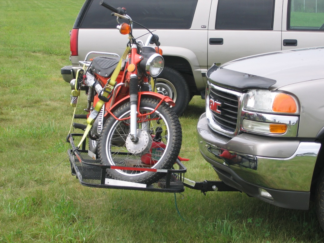 Click image for larger version  Name:Honda Trail 90 Side.jpg Views:251 Size:316.7 KB ID:110639