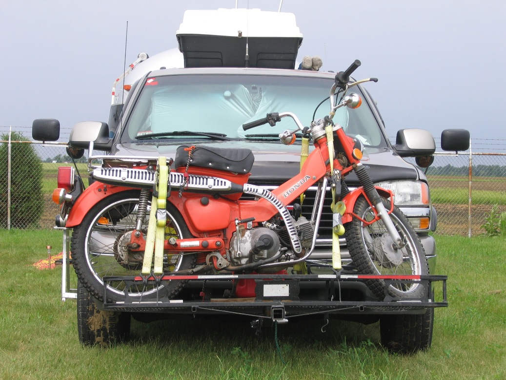 Click image for larger version  Name:Honda Trail 90 Front.jpg Views:288 Size:292.8 KB ID:110640