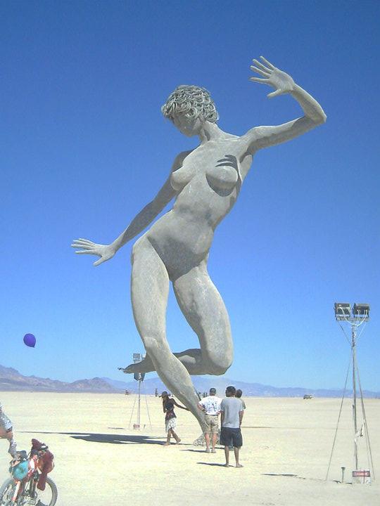 Click image for larger version  Name:burningwoman.jpg Views:38 Size:70.4 KB ID:110687