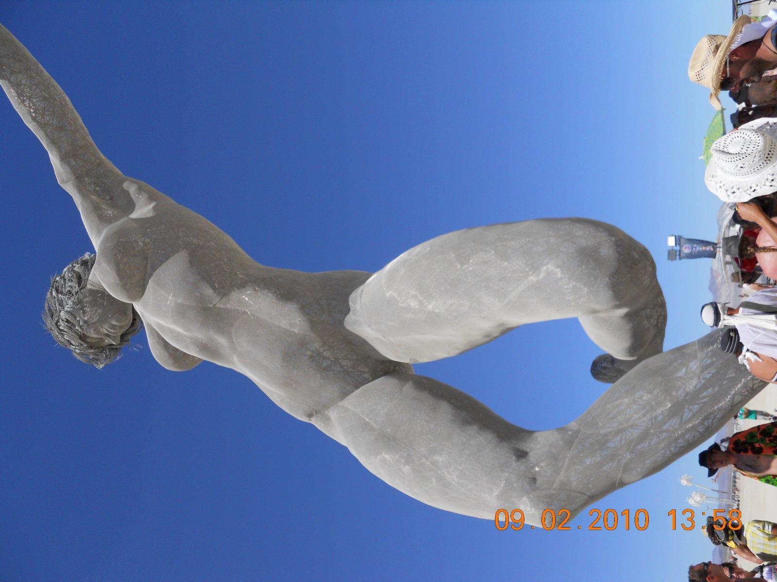Click image for larger version  Name:DSCN1706.jpg Views:79 Size:192.7 KB ID:110840