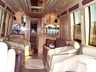 Click image for larger version  Name:prevost2.jpg Views:38 Size:23.3 KB ID:110953