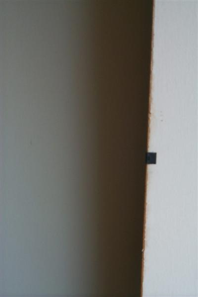 Click image for larger version  Name:Bathroom wall panel clip (Medium).jpg Views:45 Size:11.5 KB ID:111348