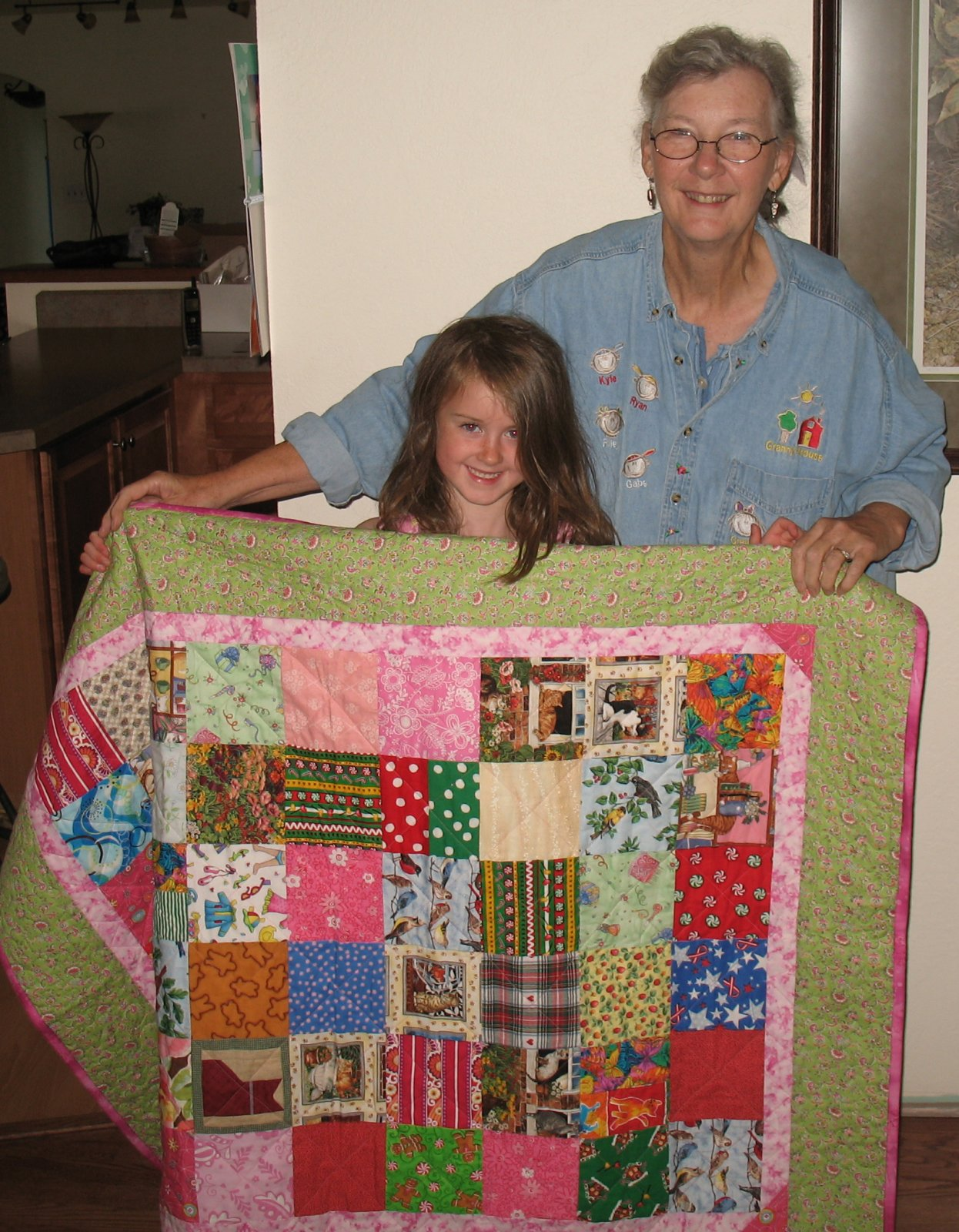 Click image for larger version  Name:Rileyquilt.jpg Views:58 Size:398.6 KB ID:111465