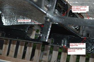 Click image for larger version  Name:B-G Tank Drop.JPG Views:132 Size:215.8 KB ID:111491