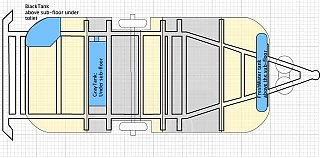 Click image for larger version  Name:tanks_2.jpg Views:715 Size:30.2 KB ID:11161