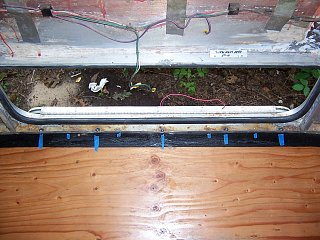 Click image for larger version  Name:82 Excella frame renovation 2010 052.jpg Views:124 Size:380.1 KB ID:111623