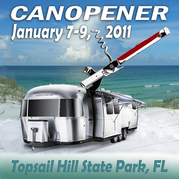 Click image for larger version  Name:Canopener Ad3.jpg Views:82 Size:312.0 KB ID:111937