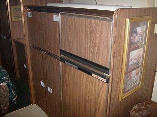Click image for larger version  Name:pantry & fridge.jpg Views:104 Size:286.8 KB ID:112022