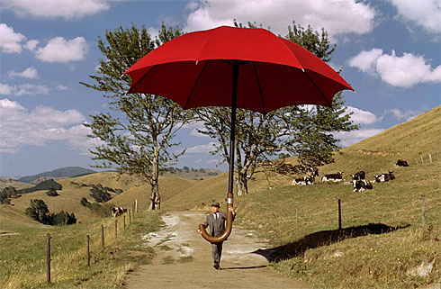 Click image for larger version  Name:Travelers Umbrella.jpg Views:53 Size:58.6 KB ID:112026