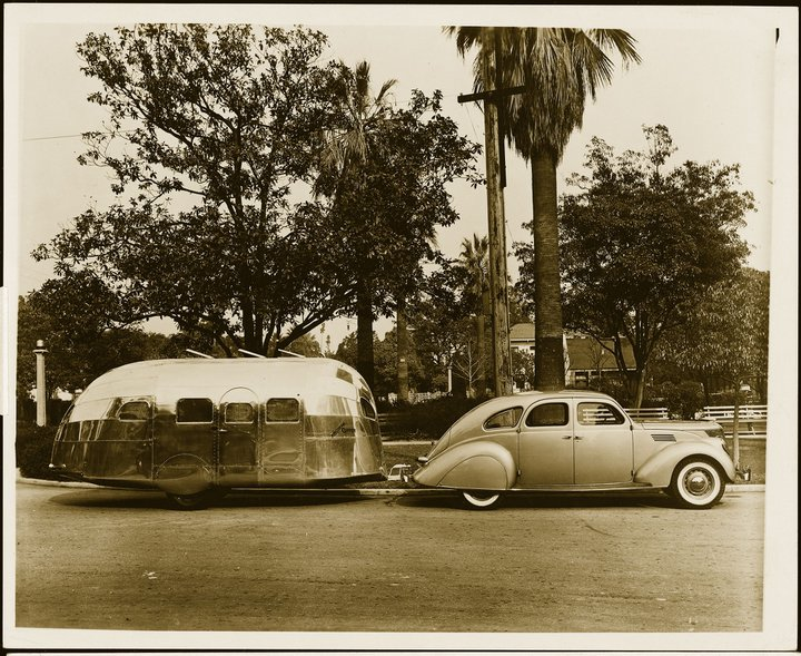 Click image for larger version  Name:Posted by Airstream.jpg Views:129 Size:137.2 KB ID:112027